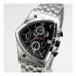 取寄品 正規品COGU腕時計 コグ C43-WH メンズ腕時計
