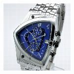 取寄品 正規品COGU腕時計 コグ C43M-BK メンズ腕時計