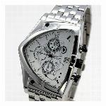取寄品 正規品COGU腕時計 コグ C43M-BL メンズ腕時計