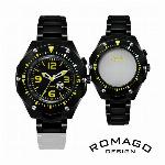 天然素材 ウッドウォッチ 木製腕時計 軽量 ユニセックス メンズ腕時計 WDW0..
