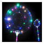 光る風船 (商品コード:203-468)