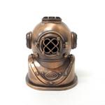 アンティークシャープナー 鉛筆けずり 消防車 (商品コード:208-961)