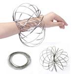 Flow Ring フロウリング O (商品コード:209-505)