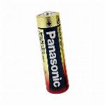 パナソニック エボルタ乾電池 単4形 1本パック