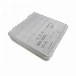 日本メーカー製 CR1632 リチウム電池 バルクパック