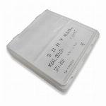 日本メーカー製 CR1620 リチウム電池 バルクパック