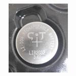 充電が出来る!ボタン電池の専用充電器 LIR電池専用充電器