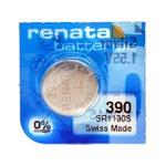 RENATA 380 SR936W 0%Mercury  *SR936SW(39..
