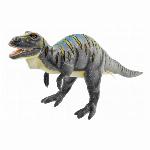 安全性・本物のような質感・感触にこだわった HANSA 製品『ステゴサウルス60..