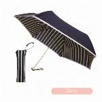 折傘インストライプ