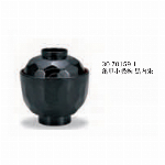 4.0 亀甲汁椀 タメ