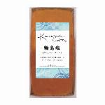 金澤ケーキ 輪島塩
