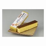 長崎カステラ紀行(蜂蜜)275g