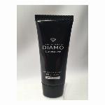 DIAMO ディアモ BBクリーム 40g