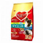 ビューティープロドッグ 犬用 ダイエット 1歳から 国産 2.3kg