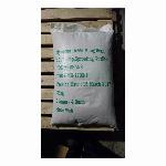 ミャンマー産マッペ(緑豆・グリーンマッペ) 25kg業務用