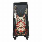 【MowMow箸】ランチケース箸セット
