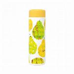 トモコハヤシ ステンレスマグボトル480ml(レモン)