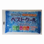 超低温保冷剤ベストクール 氷点下保冷剤-10℃