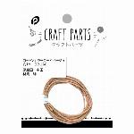 クラフトパーツパール(ホワイト)3mm