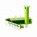 ASPILABO(アスピラボ) アスピブナン APV1100000