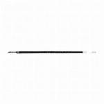 トンボ鉛筆 ボールペン替芯 CS2 黒 BR-CS2 33 クロ 00052825