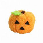 ハロウィン かぼちゃ人形
