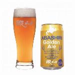 """【2ケース単位で送料無料】 ビールの苦手な女性にも人気!""""ABASHIRI Wh.."""
