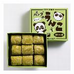 【松尾製品混載4ケース単位で送料無料】手作り麩菓子 さくらぼー ※条件あり