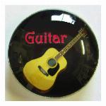 マグネットエレキギター 楽器