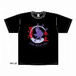 忍者Tシャツ 黒 和柄Tシャツ 日本のお土産