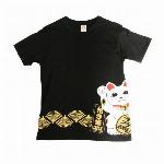 Tシャツ製作 Tシャツ製造 1000枚 oem バングラディシュTシャツ