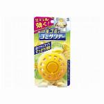 継続仕入商品 生ゴミ用ゴミサワデー フレッシュレモンライムA 2.7ml