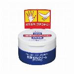 資生堂 薬用ハンドクリーム モアディープ ジャー 100g