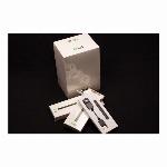 プルームテック互換電子タバコ プラス