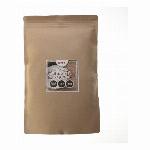 国産おからパウダー 500g 超微粉 国産大豆100% 150M チャック付き袋 グルテンフリー