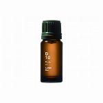 アットアロマ 100%Pure Essential oil(エッセンシャルオイル..