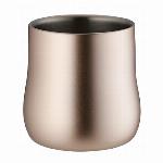 エレガンス フリーカップ