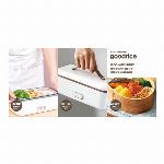 おひとり様用炊飯器 グッドライス HR-T05