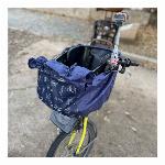 自転車 チャイルドシート カバー 子供乗せ フロントシート カバー