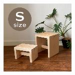 ひのき 四万十ひのき お風呂 椅子 サウナ 風呂椅子 風呂いす バスチェアー バスチェア 日本製 S