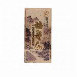 福壽仙(180粒)