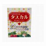 乳酸菌肝油ドロップ 120粒