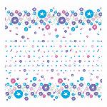 wagashi 和菓子 ハンカチ 5月 柚形
