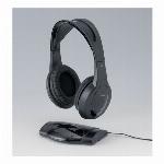 Bluetooth対応ダイナミック密閉型ヘッドホン