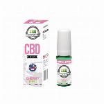 VAPE用 CBD リキッド100mg 10ml 1% CANNAPRESSO E-LIQUID 電子タバコ