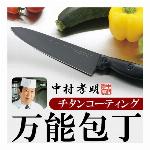 タンブラー 保温 保冷 ステンレスタンブラー おしゃれ コップ カップ 450m..
