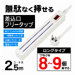 DVDプレーヤー HDMI 再生専用 HDMIケーブル AVケーブル リモコン ..