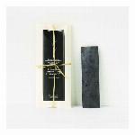 竹炭「Bamboo Charcoal」