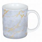ドイツ・KONITZ Heart of Gold  Mug